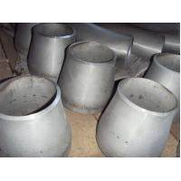 Wholesale Pipe Reducer Bushing from china suppliers