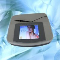 Buy cheap high frequency beauty machine portable model Vascular removal machine from wholesalers