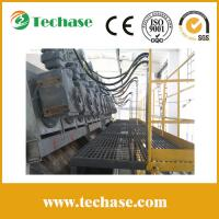 Buy cheap Sludge dewatering screw press for wastewater treatment plant from wholesalers