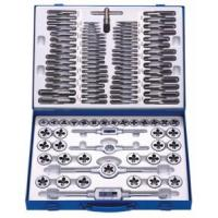 Wholesale 110PC Tap & Die Set from china suppliers