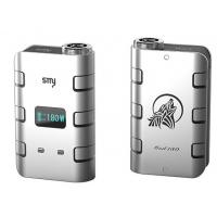 Wholesale Variable Voltage God180 Mod vapours e cigarette Environmental from china suppliers