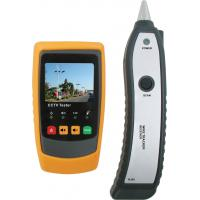 Wholesale GM61 Handheld Precise CCTV Network Cable Tester Telephone Wire Tracker Line Finder Inspection Instrument from china suppliers