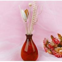 Wholesale rattan reed diffuser stick from china suppliers