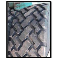 Buy cheap OTR tire 1400R24 1400R25 1600R25 from wholesalers