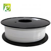 Buy cheap Factory price 3d printer filament ABS PLA 1.75mm 3 mm,3D filament for 3d printer from wholesalers