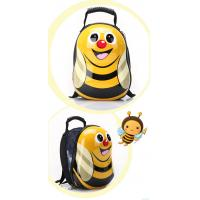 China High Quality Cheap price ABS Children school bag in hot popular sale on sale