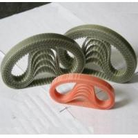 Buy cheap Polyurethane Timing Belt (T10) from wholesalers