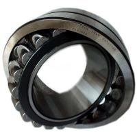 Buy cheap SKF bearing Shperical Roller Bearing 23152CAW33 For Crushing Machine from wholesalers