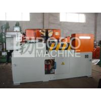 Wholesale Car tubeless wheel butt welder from china suppliers