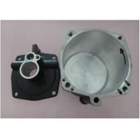 Wholesale Professional Aluminium Machined Parts , Pneumatic Tools CNC Precision Parts from china suppliers