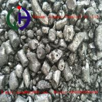 Wholesale Sulphur <0.3% With Modified Coal Tar Pitch Refined Special For Aluminium Production from china suppliers