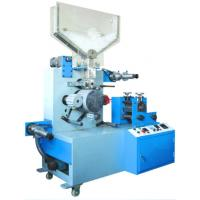 Buy cheap Professional Plastic Drinking Straw Production Line JH04-S Special Straw Analogues Packing Machine from wholesalers