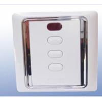 Wholesale Roller Shutter Manual Switch, Roller Shutter Remote Control (TMS01) from china suppliers