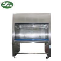 Buy cheap Vertical Laminar Clean Bench Air Flow Cabinet Clean Room 304SUS H13/H14 Efficiency from wholesalers