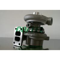 Wholesale Kobelco SK200, 235SR SK235SR-1E Various TE06H-16M Turbo 49185-01030 4918501031 ME440895 from china suppliers