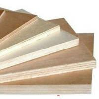 Buy cheap commercial plywood from wholesalers