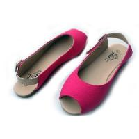 Buy cheap Ladies Shoes (31905-37) from wholesalers