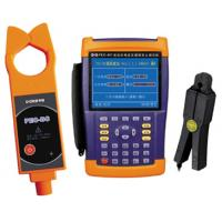 Buy cheap PEC-BC High-low Voltage Current Transformer Ratio Tester from wholesalers