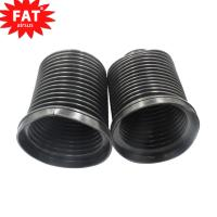 Wholesale Car Accessories Air Suspension Spring Shock Dust Cover / Boot For BMW BMW E65 E66 740 750 3712678 from china suppliers