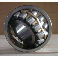 High Precision High precision Industrial Roller Bearings Heavy Load 22328EMAW33C4 Manufactures