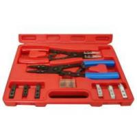Wholesale Replaceable Tip Circlip Plier Set from china suppliers