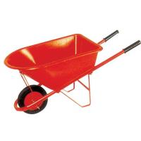 Flat free Wheelbarrow Tire 2.50-4
