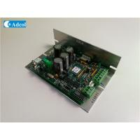 Wholesale TEC Temperature Controller 5R7 H Bridge Controle PC Programmable PID Controll from china suppliers