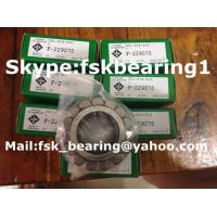 Buy cheap Japan Brand INA F-555809 Printing Machine Bearing Assembly from wholesalers