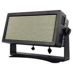 Buy cheap RGBW 3000W Waterproof Dj Strobe Lights , Nightclub Stage Strobe Lights from wholesalers