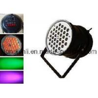 Wholesale 3 in 1 36x3W RGB LED PAR Light (CL-005A) from china suppliers