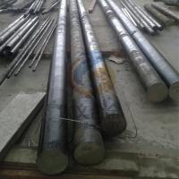 Inconel 718/UNS N07718/2.4668/GH4169 China Standard bar in stock Manufactures