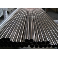 Buy cheap High Temperature 3'' 56'' SCH10 Seamless Alloy Steel Pipe from wholesalers