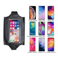 Buy cheap 32*16 CM Outdoor Waterproof Bag , Cellphone Pouch Bag TPU Material from wholesalers