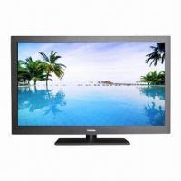 Buy cheap 42-inch LED TV, USB, HDMI, VGA, ATSC, CI, 1,920 x 1,080 Pixels Resolution from wholesalers