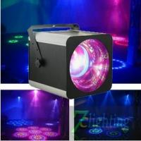 Buy cheap LED Magic Light 7 Heads Disco Lighting from wholesalers