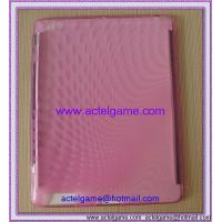 Buy cheap iPad2 Silicone Case silicone sleeve Raindrop surface iPad2 accessory from wholesalers