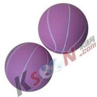 Buy cheap Basketball Stress Reliever from wholesalers