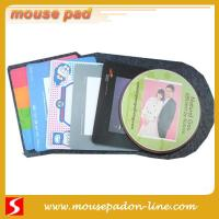 Buy cheap Photo Mouse Pad With Custom Designs (A-052) from wholesalers