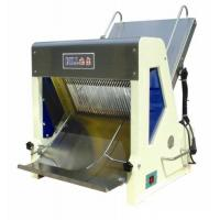 Buy cheap bread slicer from wholesalers