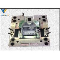 Wholesale Vacuum Cleaner For Home Appliance Mould from china suppliers