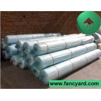 Wholesale Greenhouse Accessories, Greenhouses, Greenhouse Poly from china suppliers