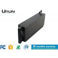 48V Lithium Ion Battery Pack for Golf Cart With 20Ah High Capacity Aluminum Case