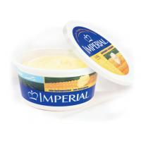 Buy cheap Yellow Soft Margarine 82% from wholesalers