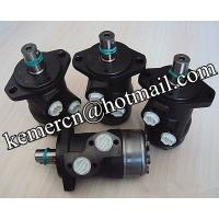 China factory directly offered OMSW series hydraulic motor orbital motor danfoss motor on sale