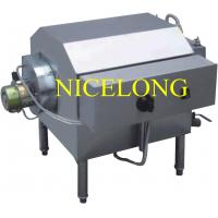 China Nicelong stainless steel energy saving gas steamer generator for sale B-ZQJ-50-Q on sale