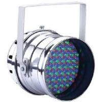 Wholesale LED PAR 64 (CL-011A) from china suppliers