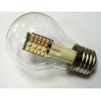 Buy cheap LED LAMP BULBS from wholesalers