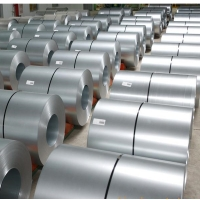 Buy cheap Steel Sheet SPCC Material Specification Carbon Steel Strip Coils Price from wholesalers