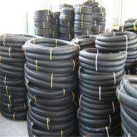 Buy cheap Large stock and mining air hose for sale from wholesalers
