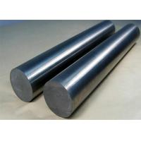 Buy cheap 316L 304 Stainless Steel Round Bar Bright Annealed Surface For Building from wholesalers
